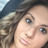 Lex from Jupiter | Woman | 23 years old | Cancer
