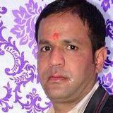 Ravi from Pauri   Man   33 years old   Leo