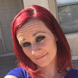 Mrsboogs from Glendale | Woman | 35 years old | Libra