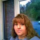 Katheleen from Milliken   Woman   48 years old   Gemini