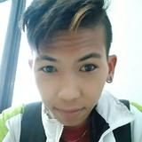 Diego from Kediri   Man   26 years old   Aries