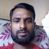 Alauddin
