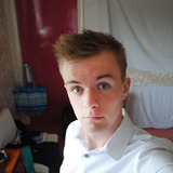 Alex from Staines   Man   23 years old   Cancer