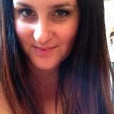 Bridgette from Cambridge | Woman | 37 years old | Capricorn