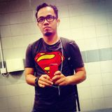 Seraq Liporado from Kemaman | Man | 32 years old | Sagittarius