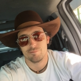 Joey from Woodville | Man | 34 years old | Taurus