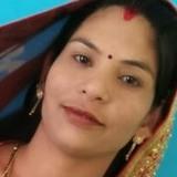 Dating sites in Surat India