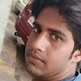 Md from Samastipur | Man | 22 years old | Sagittarius