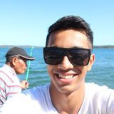 Tah from Quakers Hill | Man | 27 years old | Taurus