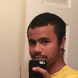 Jaref from Mokena | Man | 24 years old | Leo