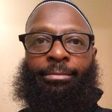Cartersville GA Muslim Single Men