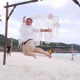 Joelchern from Klang   Man   35 years old   Capricorn