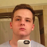 Jaysontg from Wilbraham | Man | 23 years old | Cancer