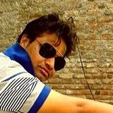 Mangesh from Aurangabad | Man | 29 years old | Leo