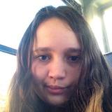 Badass from Utica | Woman | 23 years old | Virgo