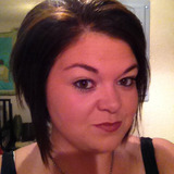 Bsclpn from Newport | Woman | 31 years old | Pisces