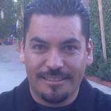 Hugo from Van Nuys   Man   43 years old   Gemini