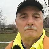 Fritzcat from Koeln-Muelheim   Man   71 years old   Pisces