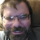 Allenmiller0Ch from Janesville | Man | 39 years old | Taurus