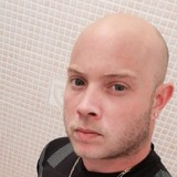 Gaetan from Borgo | Man | 30 years old | Virgo
