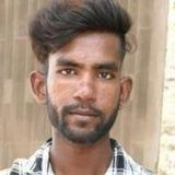 Ajay from Luckeesarai | Man | 28 years old | Capricorn