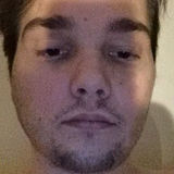 Zeke from Chula Vista | Man | 40 years old | Libra