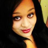 Meela from Auckland | Woman | 26 years old | Scorpio
