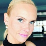 Brit from London | Woman | 39 years old | Cancer