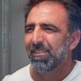 Juan from Sanlucar de Barrameda | Man | 50 years old | Scorpio