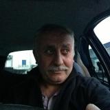 Kartal from Ahlen | Man | 56 years old | Capricorn