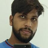 Kamlesh from Kalyan | Man | 26 years old | Aries