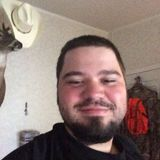 Hydgar from Elkins | Man | 33 years old | Taurus