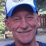 Billy from Edmonton | Man | 64 years old | Aquarius