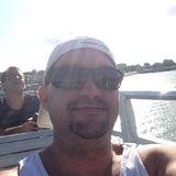 Flyboy from Parkersburg | Man | 49 years old | Aquarius