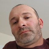 Tmrmacharash3W from North York | Man | 41 years old | Cancer