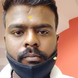 Prabhupatil56 from Bangalore | Man | 25 years old | Pisces