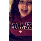 Morganchristine from Atascocita | Woman | 23 years old | Capricorn