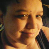 Sam from Kokomo | Woman | 42 years old | Pisces