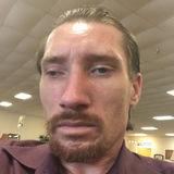 Sexyirish from Rocky Mount | Man | 39 years old | Sagittarius