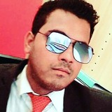 Aqib from Shahjahanpur   Man   26 years old   Virgo
