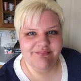 Xjessicax from Warrington | Woman | 35 years old | Virgo