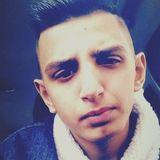 Suliy from Telford | Man | 21 years old | Sagittarius