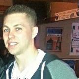 Joe from Buffalo | Man | 30 years old | Capricorn