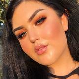 Wheresninaaa from Manteca | Woman | 23 years old | Cancer