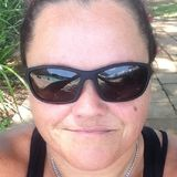 Cat from Townsville | Woman | 43 years old | Taurus