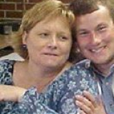 Jule from Rushville | Woman | 60 years old | Virgo