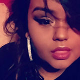 Samanthaalixo from Harlingen | Woman | 21 years old | Aries