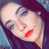 Kaitty from Gulf Breeze | Woman | 20 years old | Sagittarius