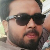 Sunny from Barpeta | Man | 28 years old | Pisces