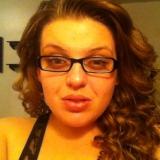 Sara from Berwyn | Woman | 32 years old | Leo